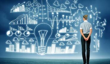 Les stratégies 2020 d'expérience client des secteurs Banque, Assurance, Distribution, E-commerce et Opérateurs de services