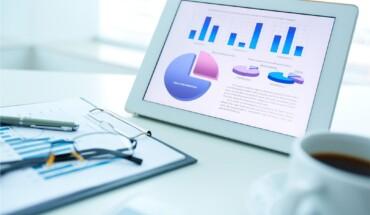 La gestion des données au cœur de la transition digitale de l'État