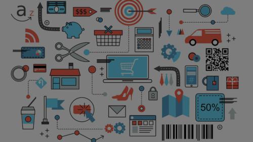 Données personnelles : les entreprises face aux nouveaux comportements des consommateurs [Infographie]