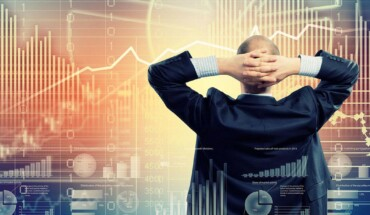 Marketing, Vente & Relation client : vers une automatisation augmentée grâce à l'intelligence artificielle