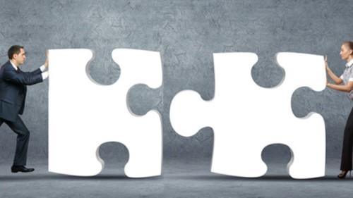 MARKESS a été racheté par exaegis, l'agence de notation référente du secteur numérique !