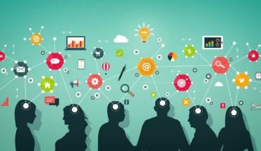 Le cloud computing accélère l'innovation au sein des directions RH
