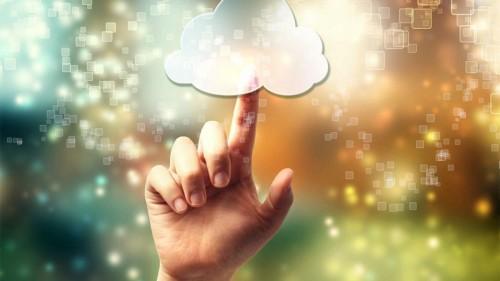 Cloud computing : tendances clés et perspectives 2020 [Baromètre]