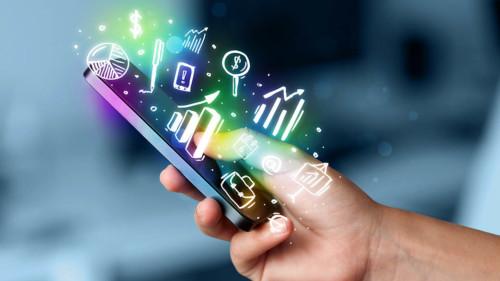 Comment intégrer les usages mobiles & collaboratifs dans les processus documentaires ? [e-Book]