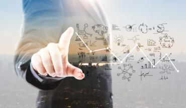 Acheter ? Vendre ? Quelle ambition pour votre société sur un secteur des télécoms B2B en profonde transformation ?
