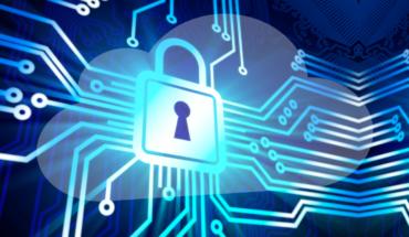 Protéger et sécuriser les données hébergées dans le cloud : 7 actions privilégiées par les entreprises leaders
