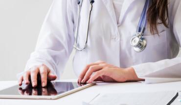 Quels chantiers et quels acteurs pour la santé de demain ?  Perspectives de ce marché sous le prisme du parcours patient
