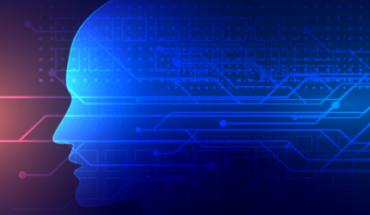 Prospective 2021 : l'IA au service de l'humain pour une meilleure expérience client
