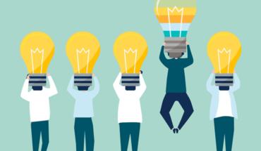 L'innovation au cœur des tendances RH d'ici 2020