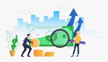 La fonction finance profite des opportunités offertes par le numérique [Tendances 2020]