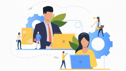 L'analyse client, le socle du développement de toute entreprise