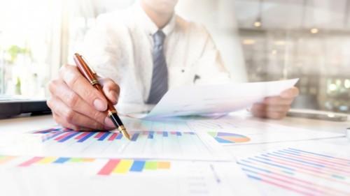 Développer un programme d'accélération marketing avec un cabinet d'analystes !