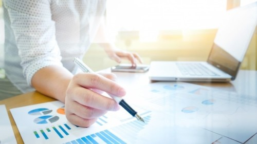 VSi – Quand fidéliser ses clients devient une priorité !