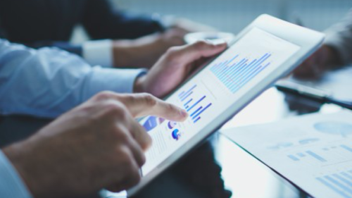 Marketing Digital : clé du succès de la génération de leads