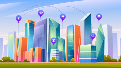 Secteur Public & digital : un marché résilient, engagé pour renforcer sa transition numérique