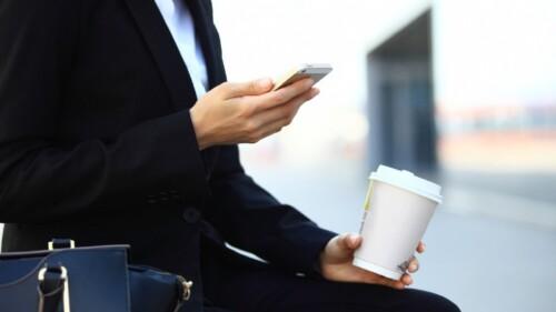 Décision-Achats.fr :  Mobilité technologique, le marchepied de l'efficacité