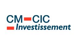 CMCIC Investissement