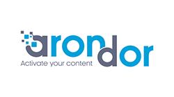 Arondor