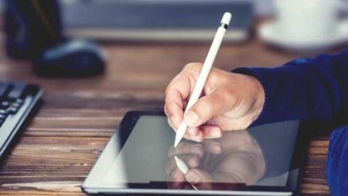 Les analyses de Markess by exægis en 2021 sur la digitalisation des processus documentaires et métiers : Le point sur la signature électronique et la facturation électronique obligatoire