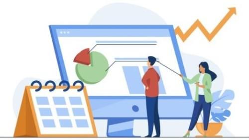 Directions Financières : tendances de l'Entreprise Performance Management (EPM) et de la gestion de la donnée !