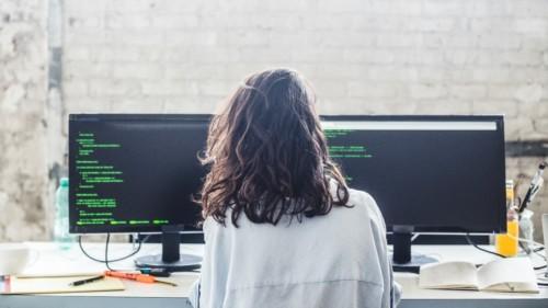 Digital RH en France, la vitalité des solutions SaaS tire le marché